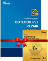 stellar-data-recovery-inc-repair-for-outlook-mail-backup.png