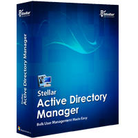 stellar-data-recovery-inc-stellar-active-directory-manager.jpg