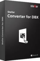 stellar-data-recovery-inc-stellar-converter-for-dbx-1-year-subscription.png