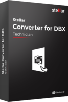 stellar-data-recovery-inc-stellar-converter-for-dbx-technician-1-year-subscription.png