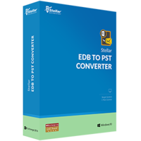 stellar-data-recovery-inc-stellar-converter-for-edb.png