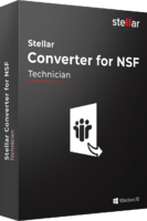 stellar-data-recovery-inc-stellar-converter-for-nsf-technician.png