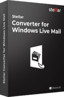 stellar-data-recovery-inc-stellar-converter-for-windows-live-mail.png