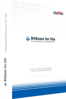 stellar-data-recovery-inc-stellar-data-eraser-for-file.png