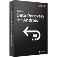 stellar-data-recovery-inc-stellar-data-recovery-for-android.png