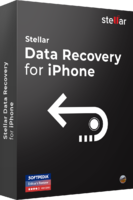 stellar-data-recovery-inc-stellar-data-recovery-for-iphone-mac.png