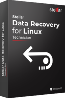 stellar-data-recovery-inc-stellar-data-recovery-for-linux.png