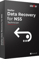 stellar-data-recovery-inc-stellar-data-recovery-for-nss.png