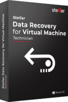 stellar-data-recovery-inc-stellar-data-recovery-for-virtual-machine-1-year-subscription.png