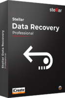 stellar-data-recovery-inc-stellar-data-recovery-mac-professional-1-year-subscription.png