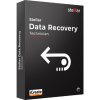 stellar-data-recovery-inc-stellar-data-recovery-mac-technician-1-year-subscription.png