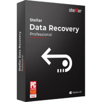 stellar-data-recovery-inc-stellar-data-recovery-professional-windows-lifetime-subscription.png