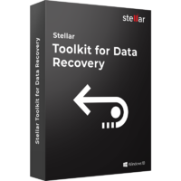 stellar-data-recovery-inc-stellar-data-recovery-toolkit-1-year-subscription.png