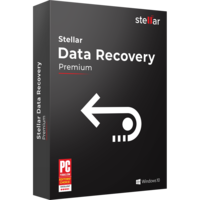 stellar-data-recovery-inc-stellar-data-recovery-windows-premium.png
