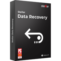 stellar-data-recovery-inc-stellar-data-recovery-windows-standard-1-year-subscription.png