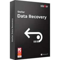 stellar-data-recovery-inc-stellar-data-recovery-windows-standard.png