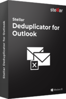 stellar-data-recovery-inc-stellar-deduplicator-for-outlook.png