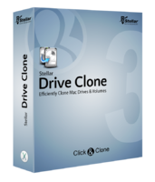 stellar-data-recovery-inc-stellar-drive-clone-stellar-coupon.png
