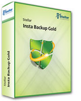 stellar-data-recovery-inc-stellar-insta-backup-gold-stellar-coupon.jpg