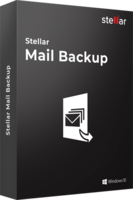 stellar-data-recovery-inc-stellar-mail-backup-1-year-subscription.png