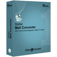 stellar-data-recovery-inc-stellar-mail-converter-mac-stellar-coupon.jpg