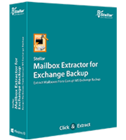 stellar-data-recovery-inc-stellar-mailbox-extractor-for-exchange-backup.png