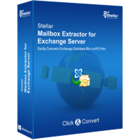 stellar-data-recovery-inc-stellar-mailbox-extractor-for-exchange-server.png