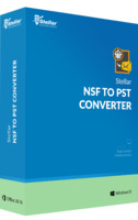 stellar-data-recovery-inc-stellar-nsf-to-pst-converter-soho.png
