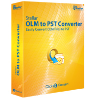 stellar-data-recovery-inc-stellar-olm-to-pst-converter-single-license.jpg