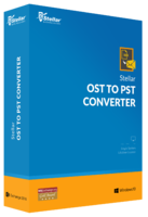 stellar-data-recovery-inc-stellar-ost-to-pst-converter-corporate.png