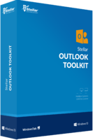 stellar-data-recovery-inc-stellar-outlook-toolkit.png