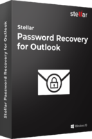 stellar-data-recovery-inc-stellar-password-recovery-for-outlook.png