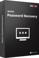 stellar-data-recovery-inc-stellar-password-recovery.png