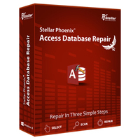 stellar-data-recovery-inc-stellar-phoenix-access-database-repair-soho-stellar-coupon.jpg