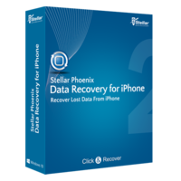 stellar-data-recovery-inc-stellar-phoenix-data-recovery-for-iphone.png