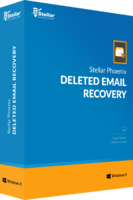 stellar-data-recovery-inc-stellar-phoenix-deleted-email-recovery.png