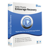 stellar-data-recovery-inc-stellar-phoenix-entourage-repair-v1-2-en-admin-license-esdcd-300668344.JPG
