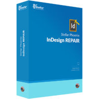 stellar-data-recovery-inc-stellar-phoenix-indesign-repair-single-license.png