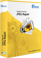 stellar-data-recovery-inc-stellar-phoenix-jpeg-repair-for-mac.jpg