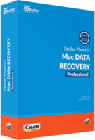 stellar-data-recovery-inc-stellar-phoenix-mac-data-recovery-professional-10-off-on-data-recovery-professional-for-mac-windows-independence-day-special.png