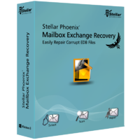 stellar-data-recovery-inc-stellar-phoenix-mailbox-exchange-recovery-includes-shipping-stellar-coupon.png