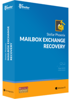 stellar-data-recovery-inc-stellar-phoenix-mailbox-exchange-recovery.png