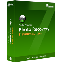 stellar-data-recovery-inc-stellar-phoenix-photo-recovery-platinum-mac.png