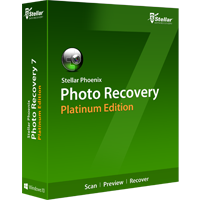 stellar-data-recovery-inc-stellar-phoenix-photo-recovery-platinum-windows-20-off-photo-recovery-platinum.png