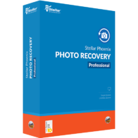 stellar-data-recovery-inc-stellar-phoenix-photo-recovery-professional-mac.png