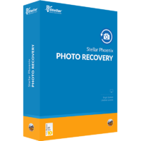 stellar-data-recovery-inc-stellar-phoenix-photo-recovery-standard-mac.png
