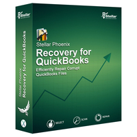 stellar-data-recovery-inc-stellar-phoenix-recovery-for-quickbooks-mac.jpg