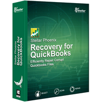 stellar-data-recovery-inc-stellar-phoenix-recovery-for-quickbooks.jpg