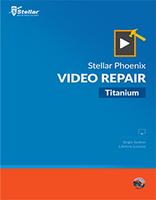 stellar-data-recovery-inc-stellar-phoenix-video-repair-titanium-edition-mac.jpg