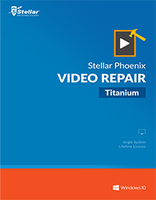 stellar-data-recovery-inc-stellar-phoenix-video-repair-titanium-edition-windows.jpg